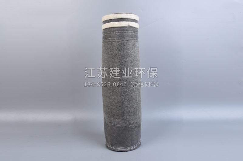 玄武岩布袋