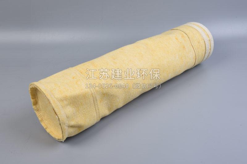氟美斯p84复合布袋