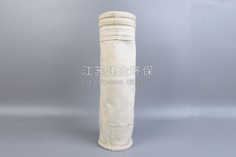 玻纤毡布袋