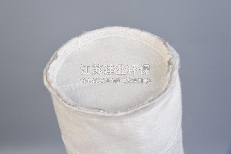 白玻纤毡布袋